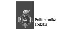 logo-pollod