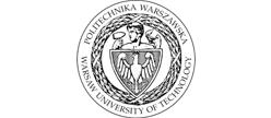 logo-polwaw