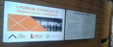 I-Forum-Cyfryzacji-Wojewodztwa-Lubelskiego